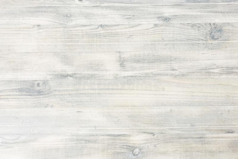 Washed wood texture, white wooden abstract background. Washed wood texture, white background wooden abstract royalty free stock photos
