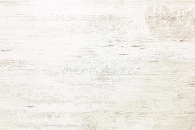 Washed wood texture, white wooden abstract background. Washed wood texture, white background wooden abstract stock photography