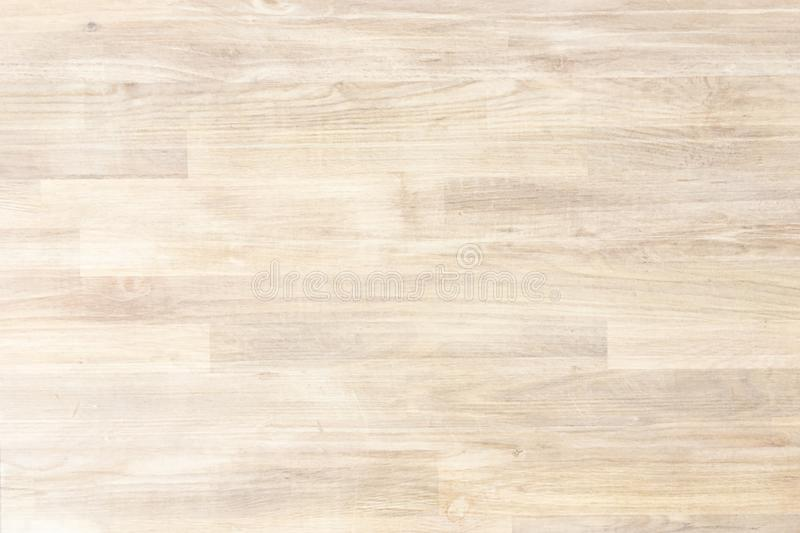 Washed wood texture, white wooden abstract background. Washed wood texture, white background wooden abstract royalty free stock photography