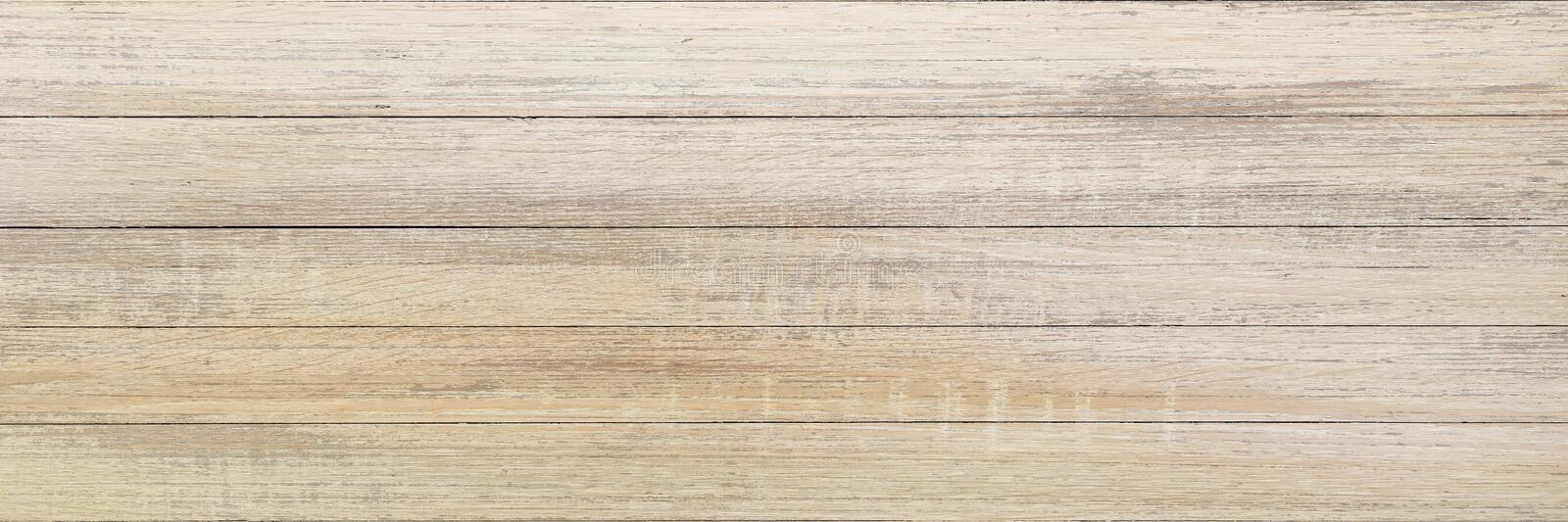 Washed wood texture, white wooden abstract background. Washed wood texture, white wooden background abstract royalty free stock photo