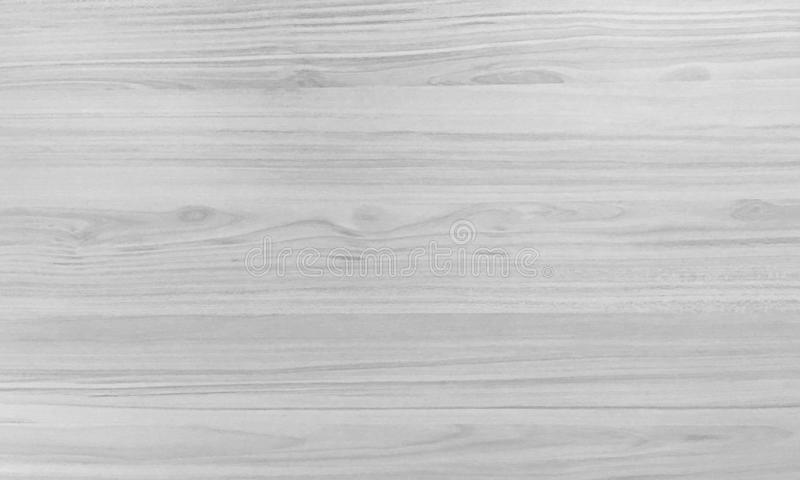 Washed wood texture, white wooden abstract background. Wood washed background, white texture wooden abstrac royalty free stock photos