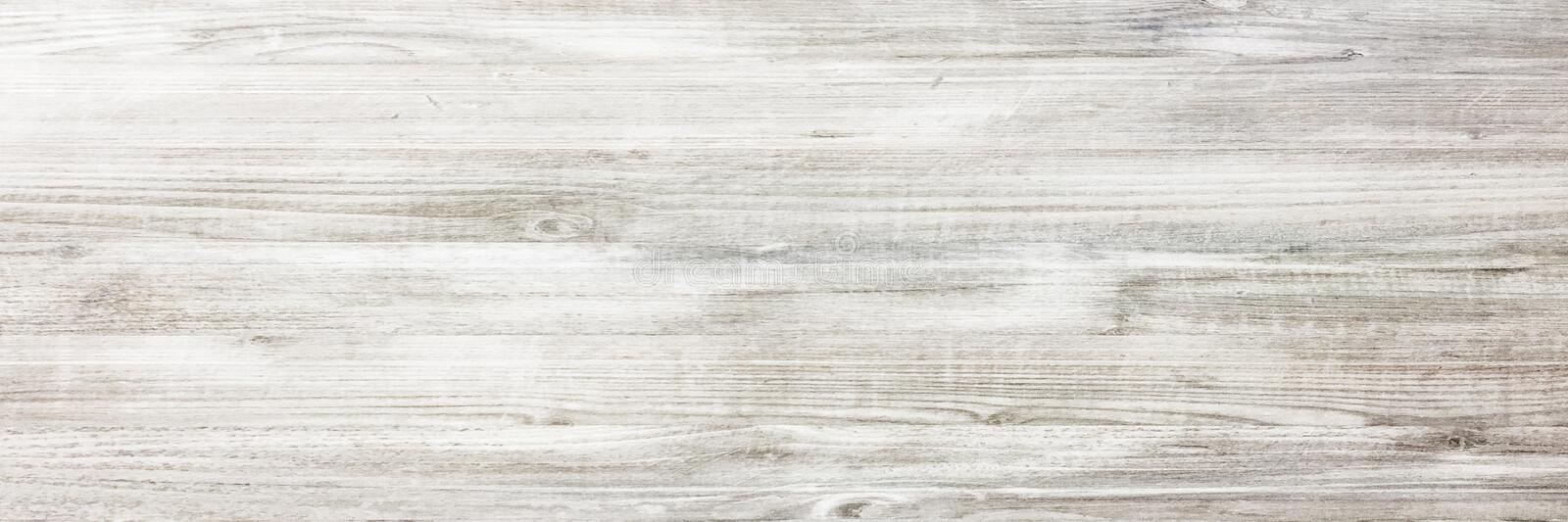 Washed wood texture, white wooden abstract background. Wood washed background, white texture wooden abstract stock image
