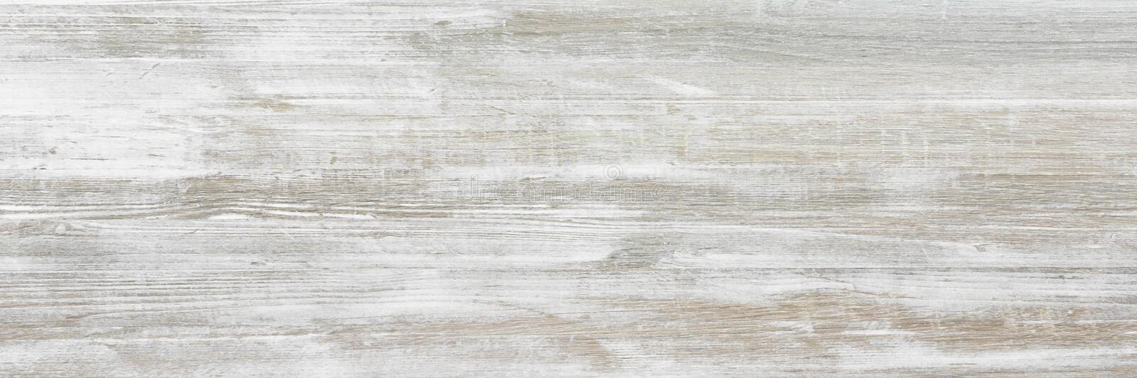 Washed wood texture, white wooden abstract background. Wood washed background, white texture wooden abstract royalty free stock photos