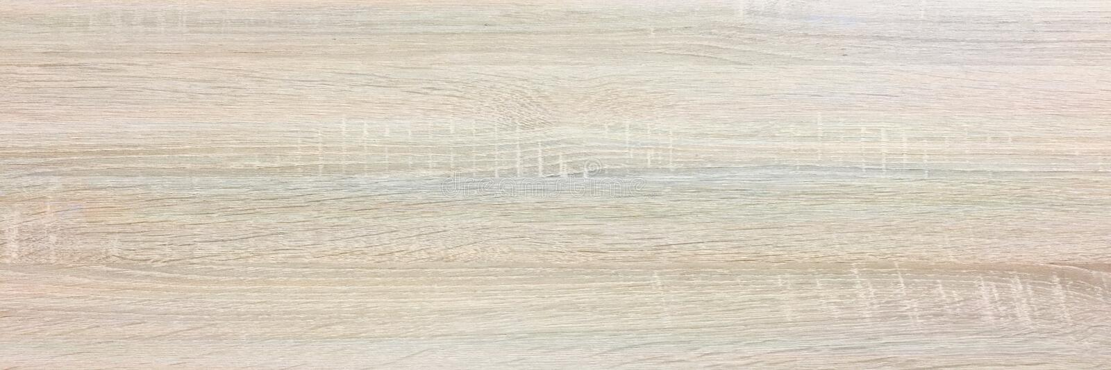 Washed wood texture, white wooden abstract background. Wood washed background, white texture wooden abstract royalty free stock image