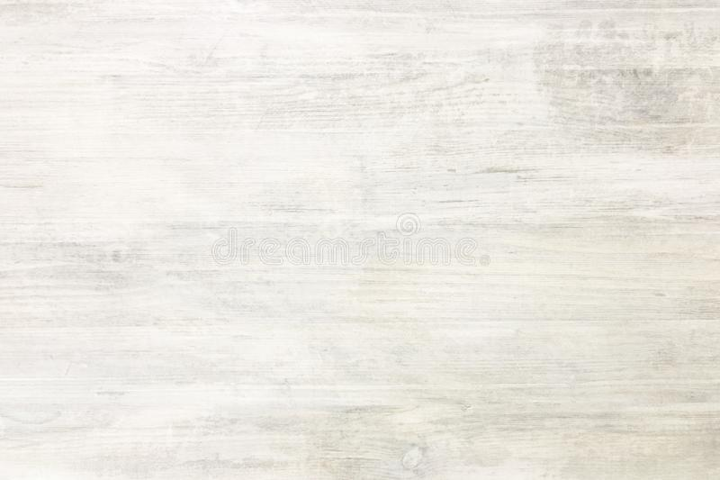 Washed wood texture, white wooden abstract background. Washed wood texture, white background wooden abstract royalty free stock image