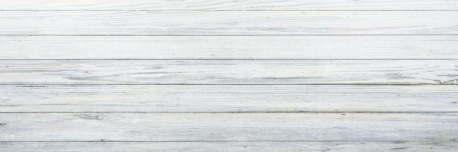 Washed wood texture, white wooden abstract light background. Washed wood texture, white wooden abstract background stock photography
