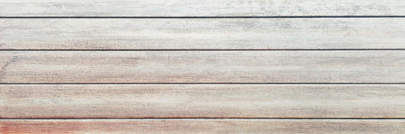 Washed wood texture, white wooden abstract light background. Washed wood texture, white wooden abstract background stock photo