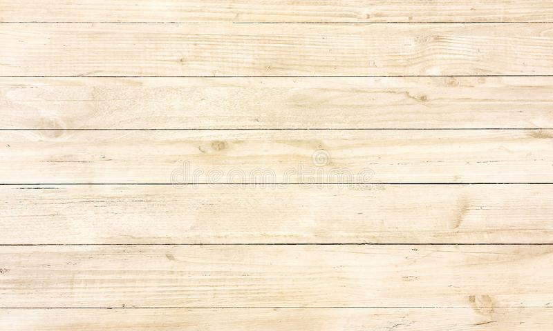 Washed wood texture, white wooden abstract light background. Washed wood texture, white wooden abstract background stock images