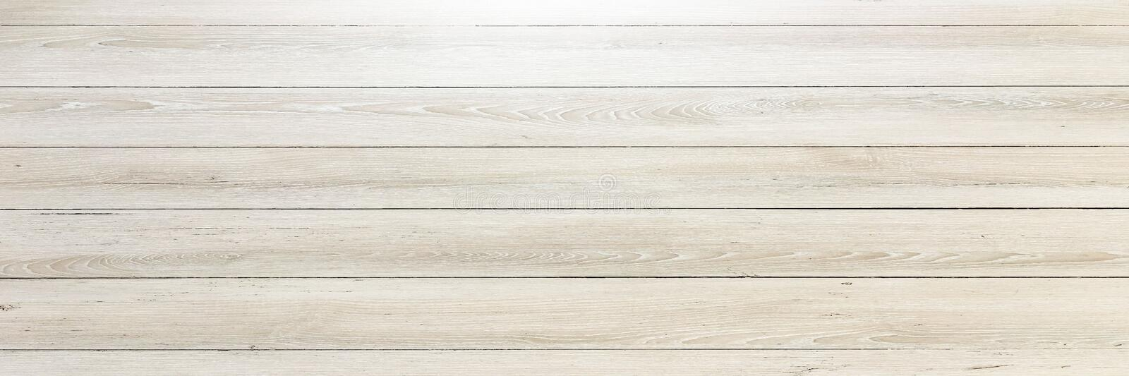 Washed wood texture, white wooden abstract light background. Washed wood texture, white wooden abstract background royalty free stock image