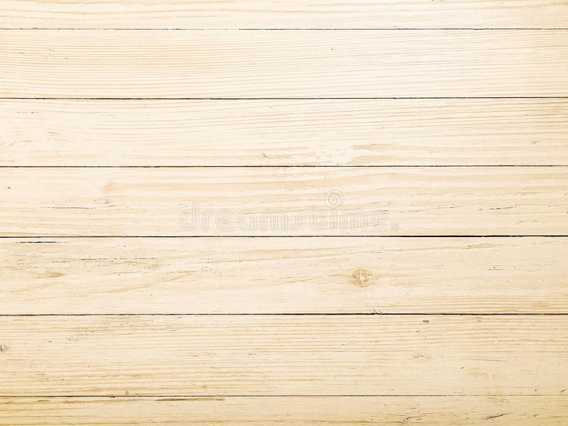 Washed wood texture, white wooden abstract light background. Washed wood texture, white wooden abstract background abstract background stock photo