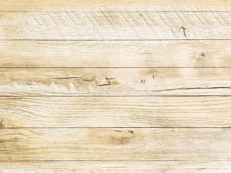 Washed wood texture, white wooden abstract light background. Washed wood texture, white wooden abstract background royalty free stock photography