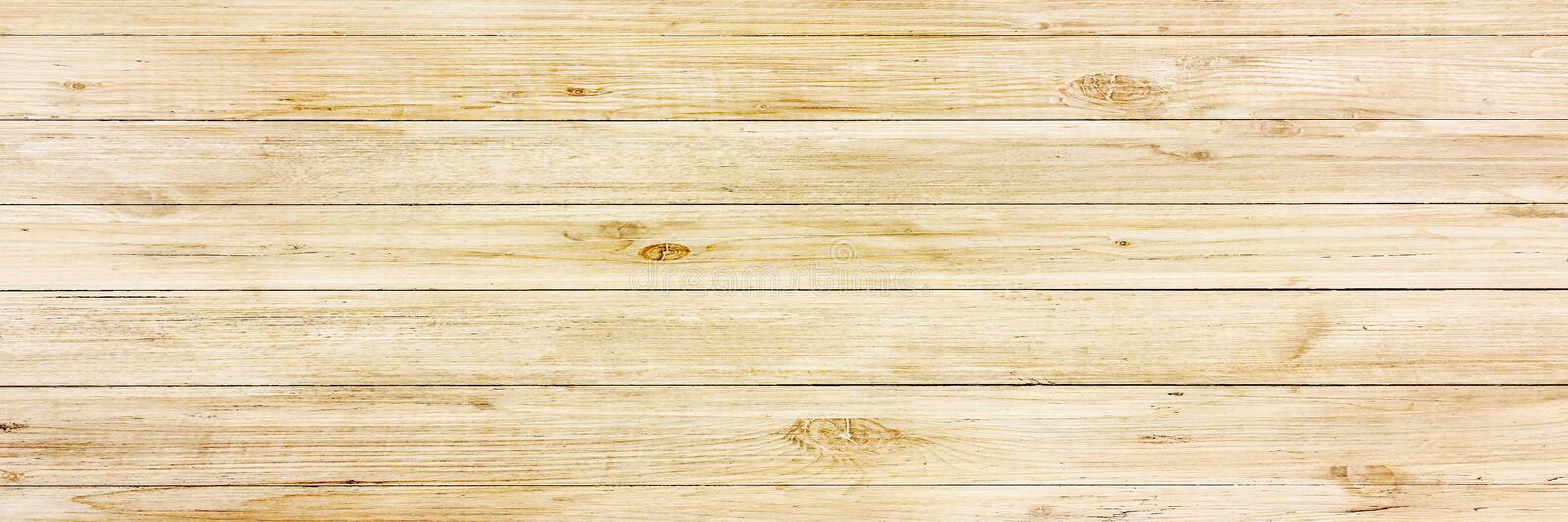 Washed wood texture, white wooden abstract light background. Washed wood texture, white wooden abstract background royalty free stock photo