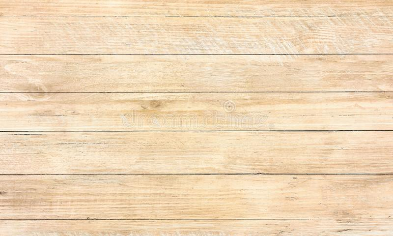 Washed wood texture, white wooden abstract light background. Washed wood texture, white wooden abstract background royalty free stock images