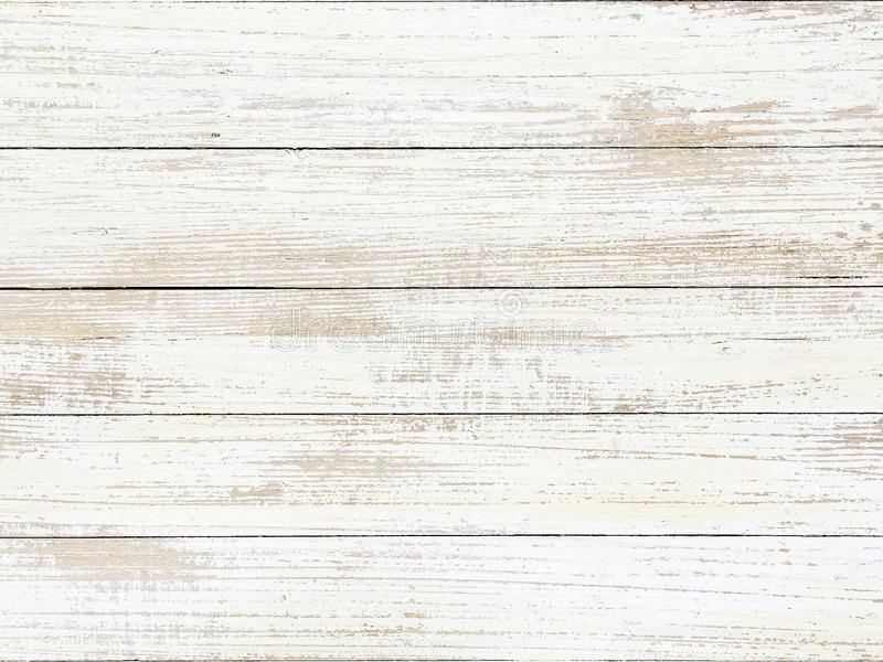 Washed wood texture, white wooden abstract light background. Washed wood texture, white wooden abstract background stock photos