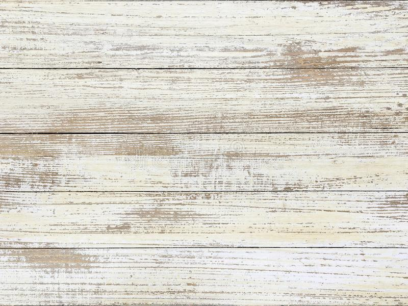 Washed wood texture, white wooden abstract light background. Washed wood texture, white wooden abstract background stock image