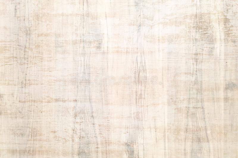 Washed wood texture, white wooden background. Washed wood texture, white wooden abstract background vector illustration