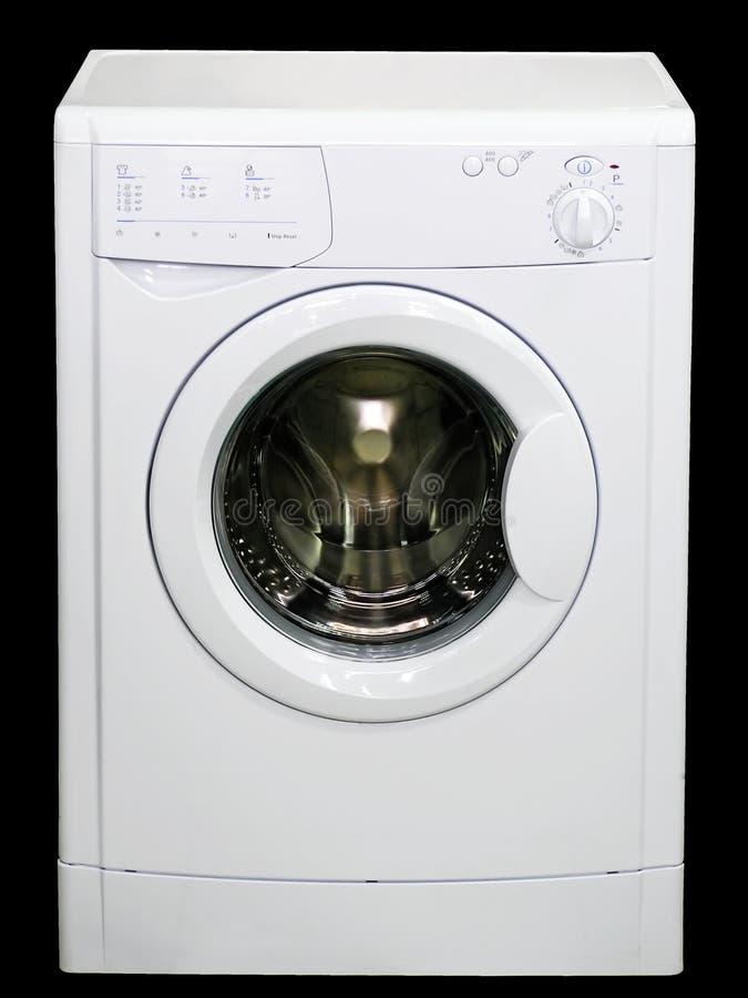 Free Washing Machine Stock Photography - 1425762