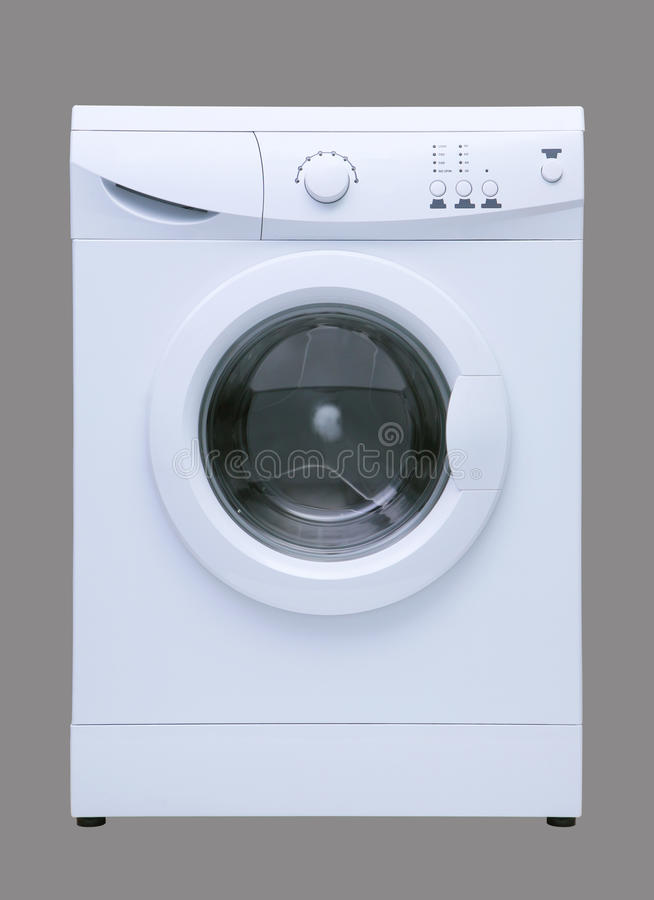 Download Washing machine stock image. Image of domestic, blurred - 26562031