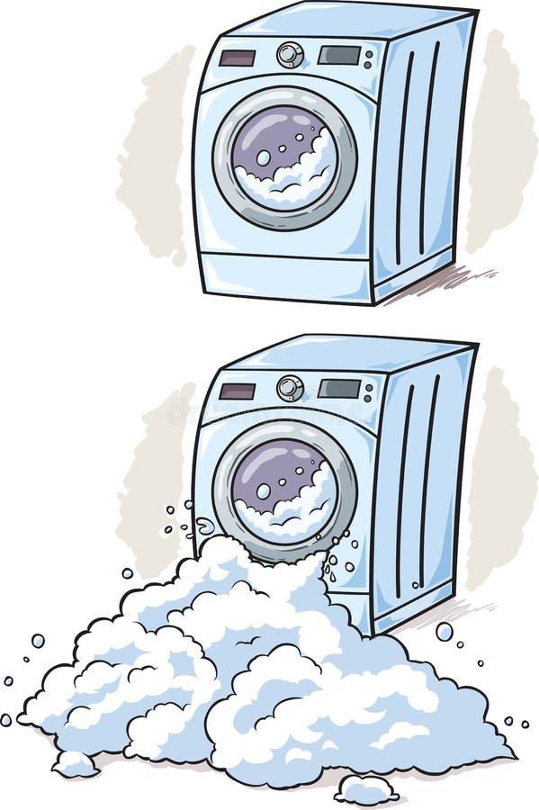 наших картинки стиральные машины все серии подряд фото детей
