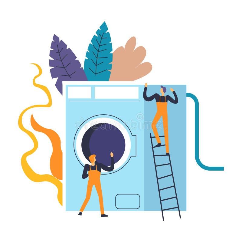 Plumbing Experts Stock Illustrations – 2 Plumbing Experts Stock ...