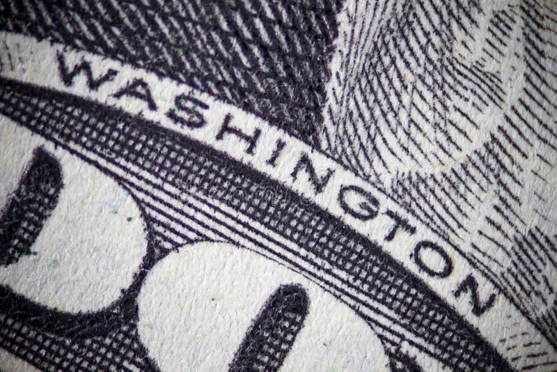 Download Washington stock photo. Image of paper, president, money - 15270402