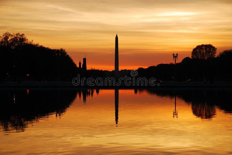 Washington DC images stock