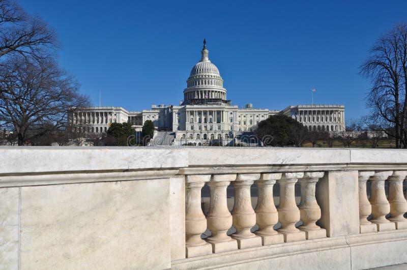 Download Washington DC stock photo. Image of white, lawmakers - 23563882