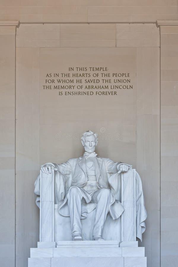 Washington DC στοκ φωτογραφίες