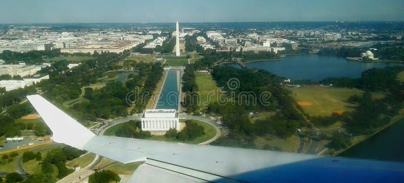 Washington DC fotos de archivo