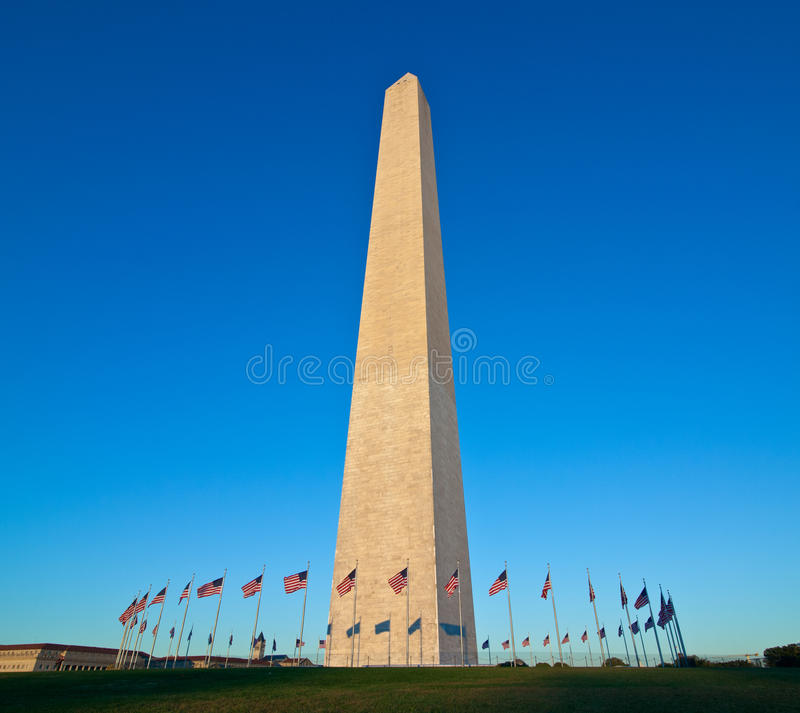 Download Washington monument stock photo. Image of vacation, architectural - 27165192