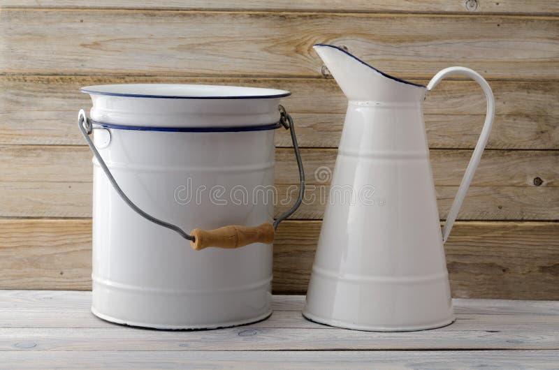 Washstand zdjęcia stock