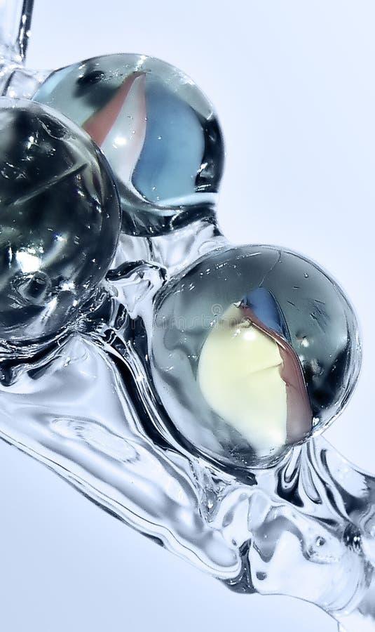 Wasser lizenzfreie stockbilder