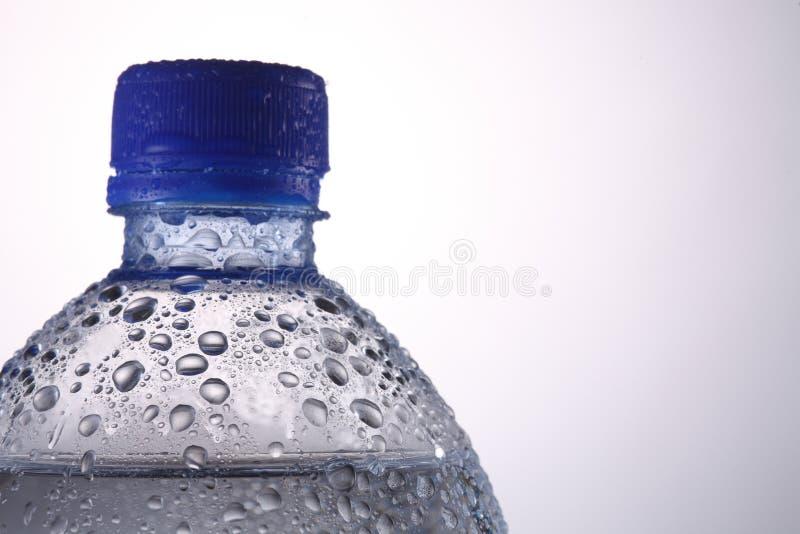 Download Wasser stockbild. Bild von frische, horizontal, wasser - 26359561