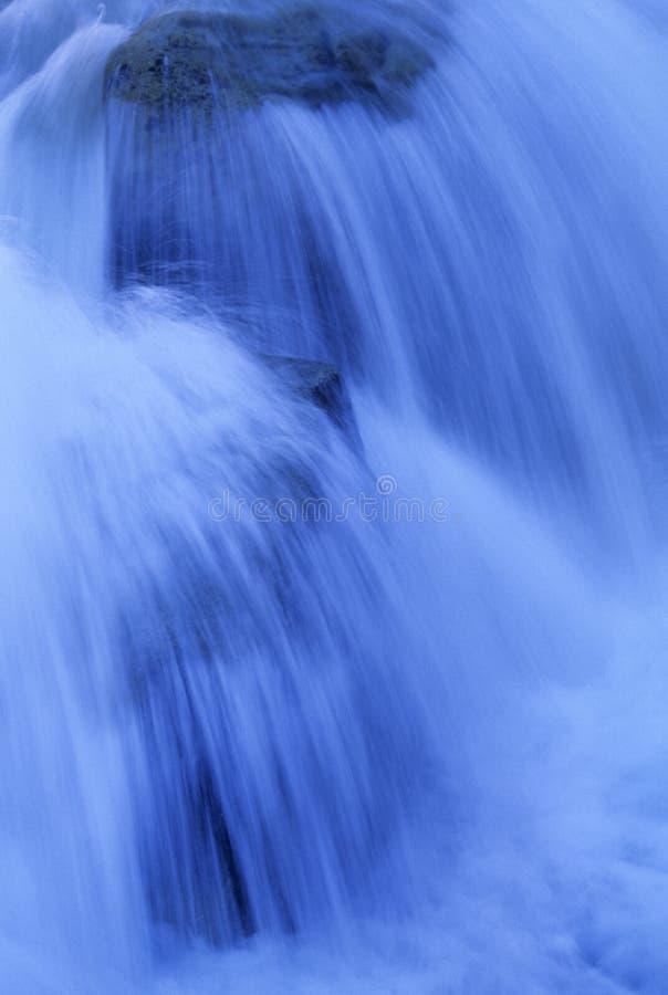 Wasser 52 lizenzfreie stockfotos