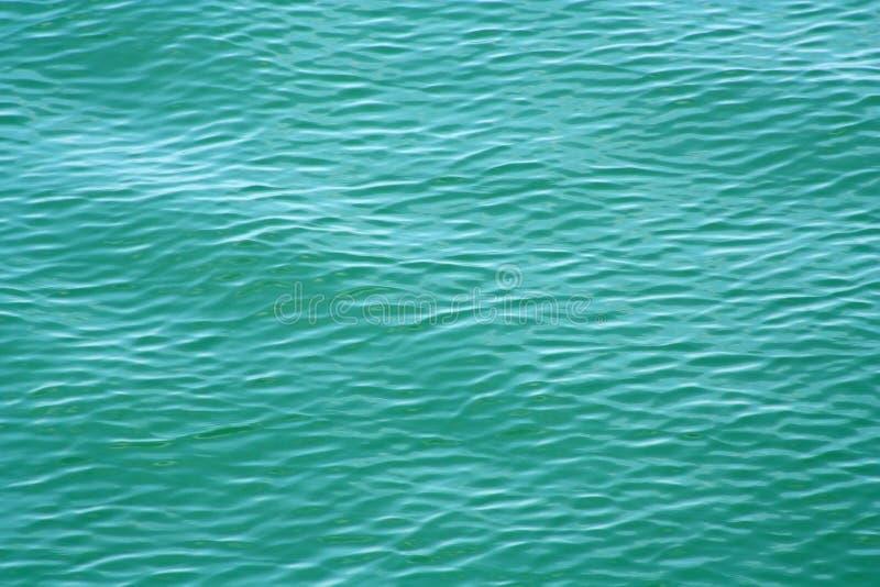 Wasser-Beschaffenheit lizenzfreie stockfotografie