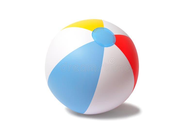 Wasserball stockfotos