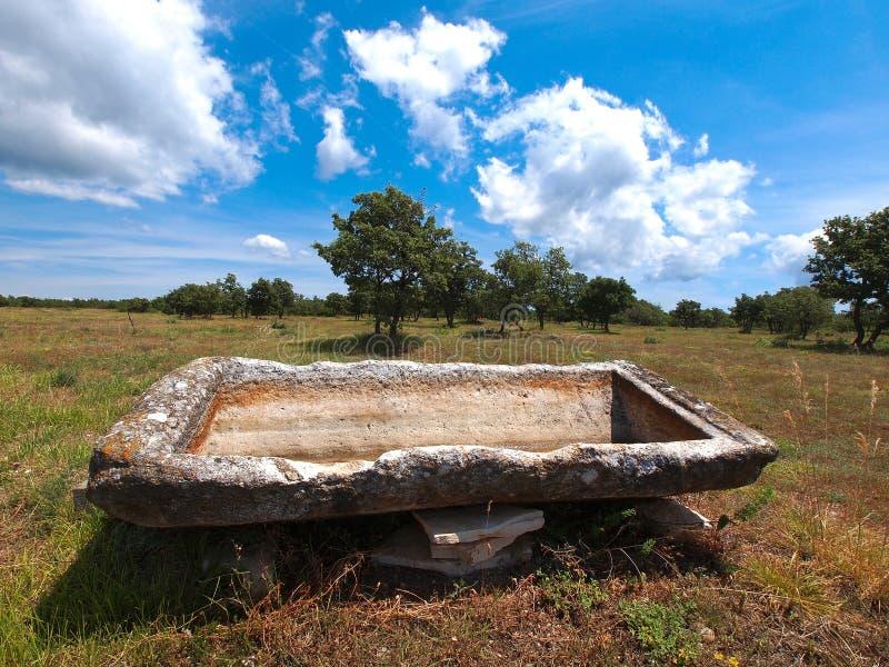 Wasserentnahmestelle stockbilder