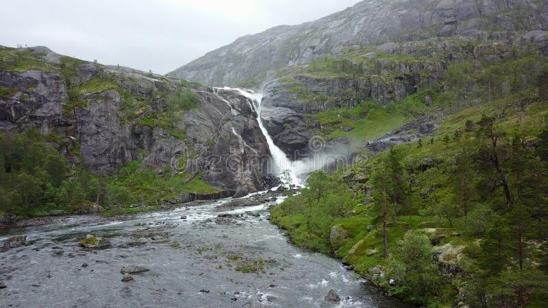 Wetter Bergen