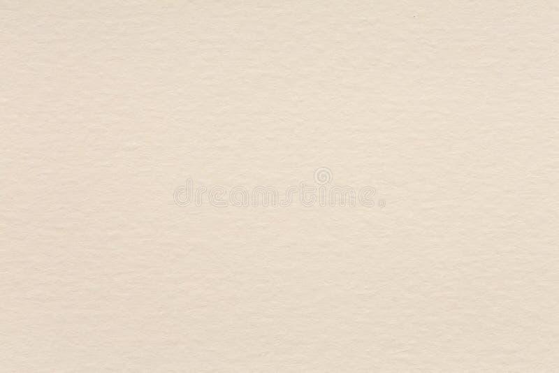 Wasserfarbpapier maserte Hintergrund im hellen weißen grauen Ton stockbild