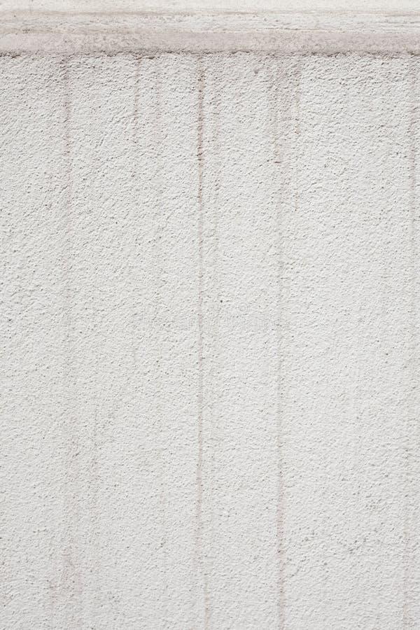 Download Wasserfleck Auf Wand Stockbild. Bild Von Modern, Außen   51399079