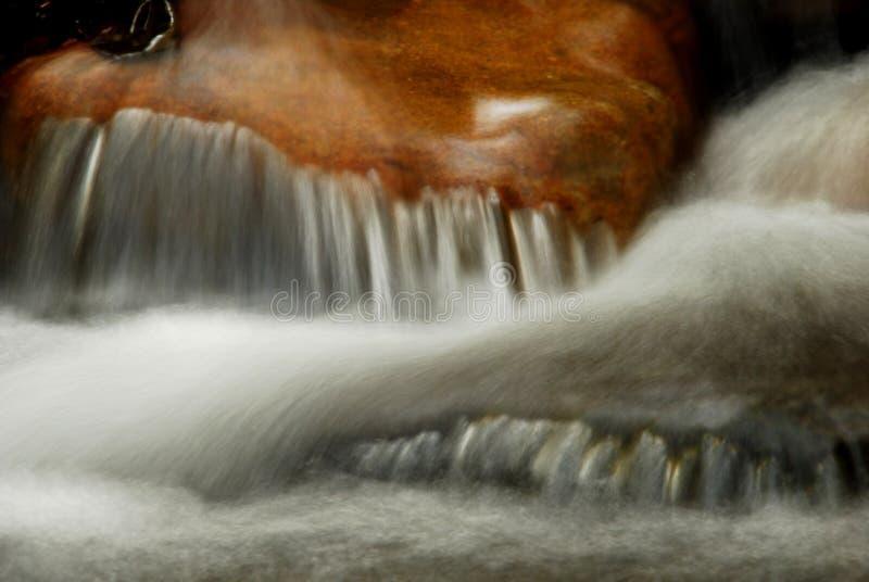 Wassersymphonie lizenzfreies stockfoto