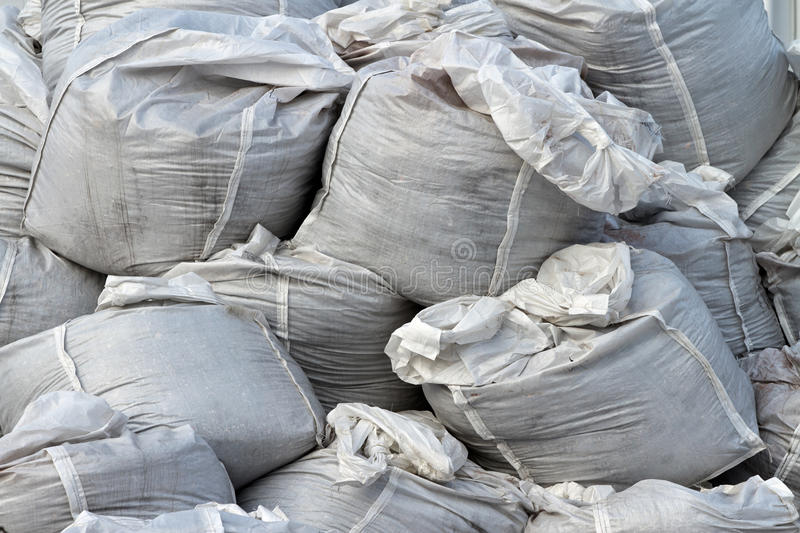 Download Waste skip stock photo. Image of rubbish, waste, outdoors - 20713812