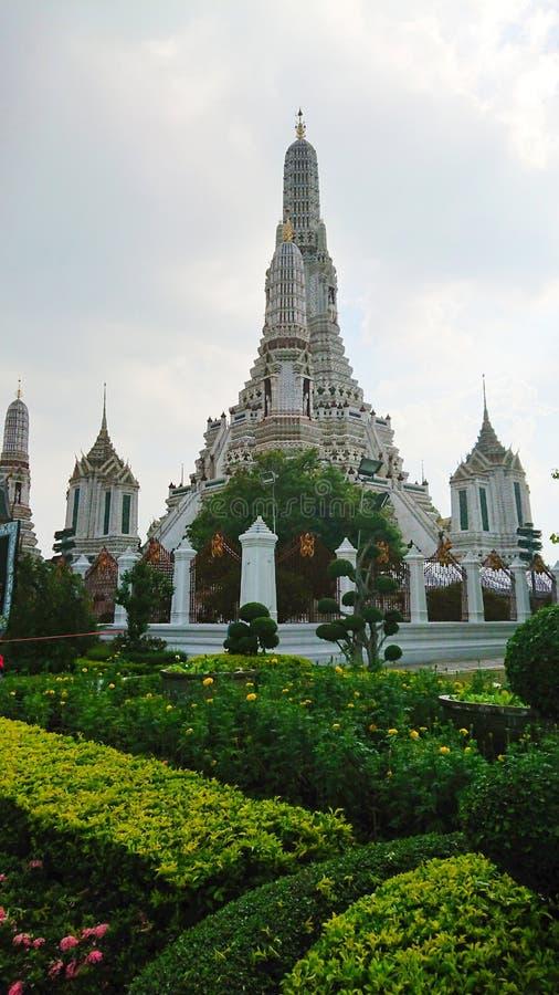 Wat Pho photo libre de droits