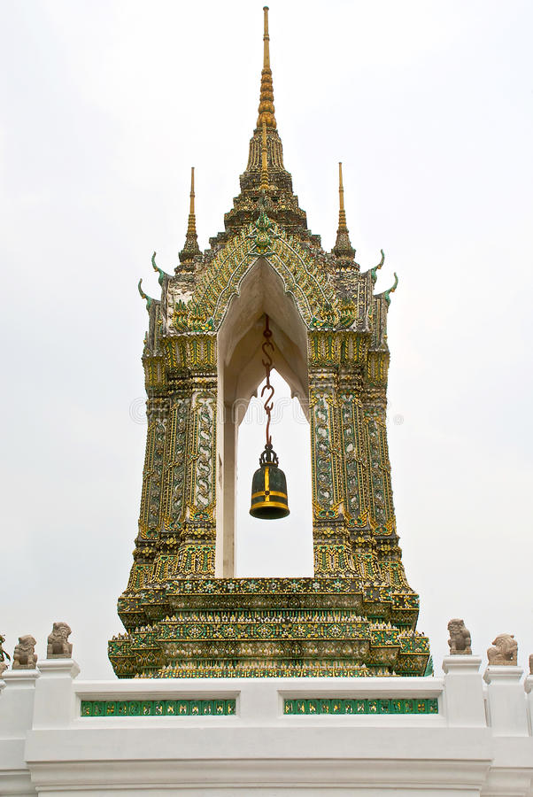 Download Wat Pho Stock Images - Image: 14167994
