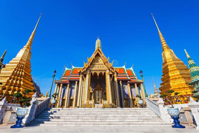 Download Wat Phra Kaew stock image. Image of monastery, famous - 60503845