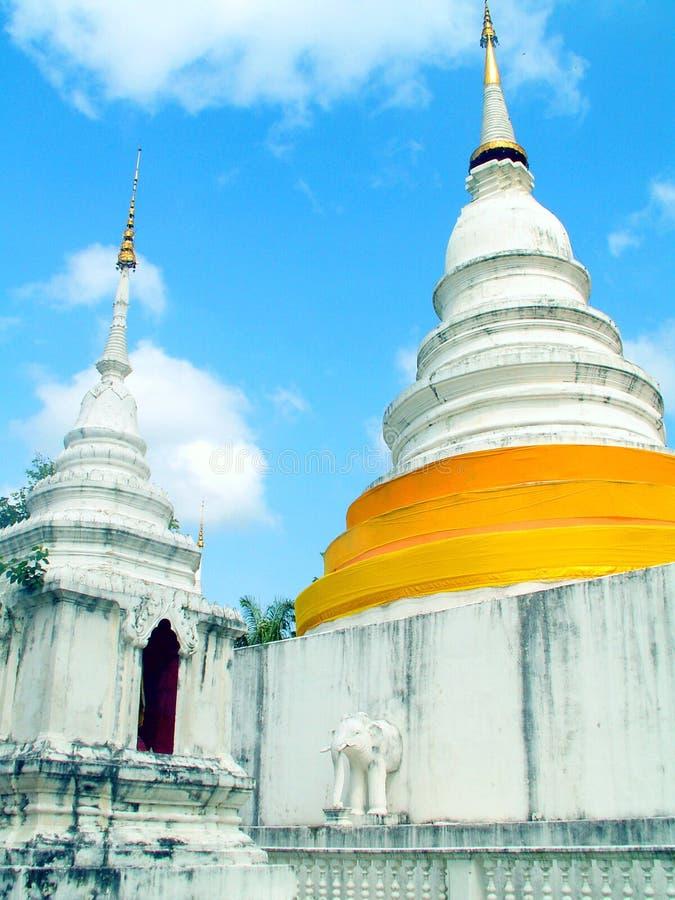 Download Wat Phra Singh stock image. Image of buddhism, asia, worship - 8549869