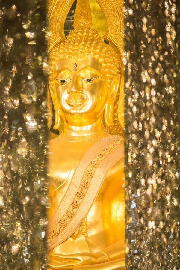 Wat Tha cantado imágenes de archivo libres de regalías