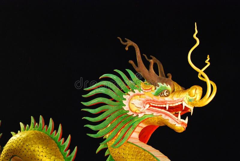 Wata Huay śliwki Kanga zdjęcie stock
