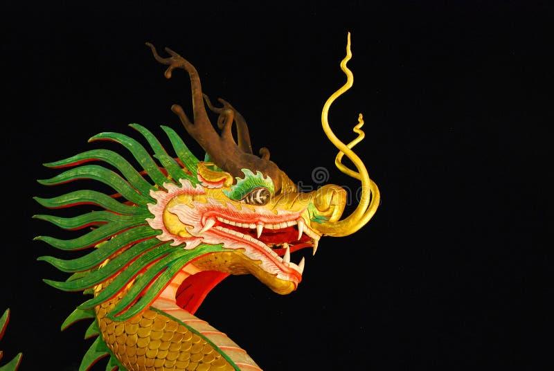 Wata Huay śliwki Kanga obraz royalty free