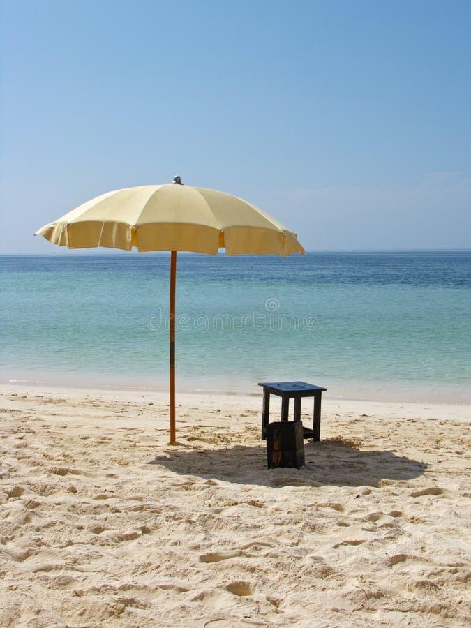 watamu пляжа стоковые фото